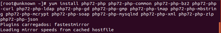 Php72.png