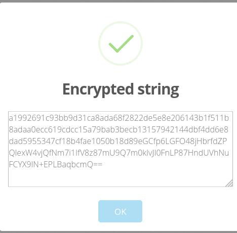 Encrypt String 2.png