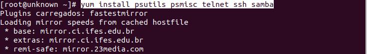 Psutils1.png